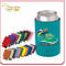New Style Neoprene Sublimation Beer Bottle Stubby Holder