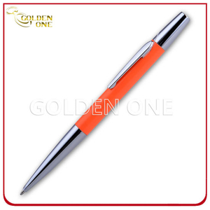 Wholesale Good Quality Promotion Gift Cheap Click Ball Pen